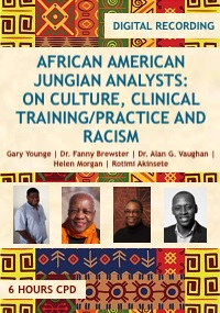 Culture, Clinical Training/Practice and Racism