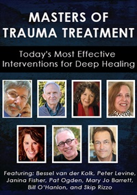 Today's Most Effective Interventions for Deep Healing