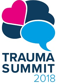 Trauma Summit Conference 2018