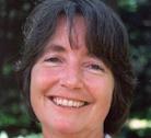Christina Feldman's Profile
