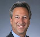 David Wexler's Profile