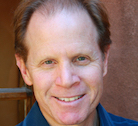 Dan Siegel's Profile