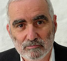 Martin Pollecoff's Profile
