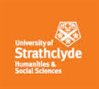 University of Strathclyde - Counselling Unit