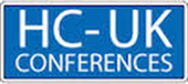 Healthcare Conferences UK