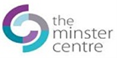 The Minster Centre