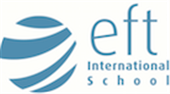 EFT International School