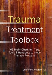 Trauma Treatment Toolbox