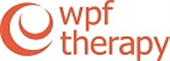 WPF Therapy