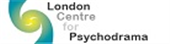 London Centre for Psychodrama