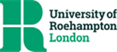 Department of Psychology - University of Roehampton