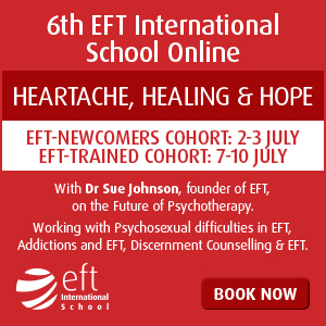 EFT International School Online