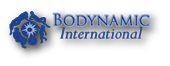 Bodynamic UK