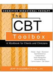 The Cognitive Behavior Therapy (CBT) Toolbox