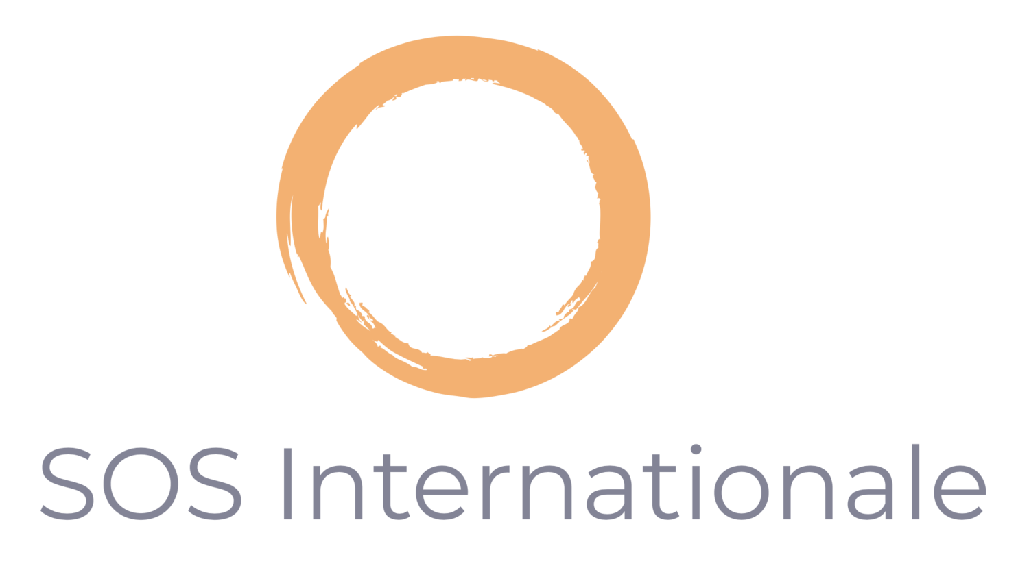 SOS Internationale (Somatic Experiencing Training®)