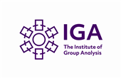 Institute of Group Analysis