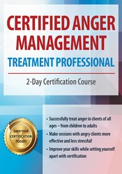 2-Day Certification Course!