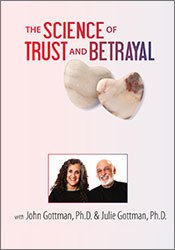 The Science of Trust and Betrayal