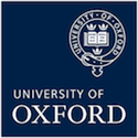 Oxford Institute of CP Training, University of Oxford